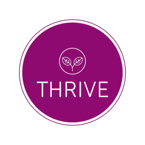 Thrive Spectrum Community Support